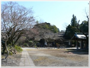 hirose-shrine